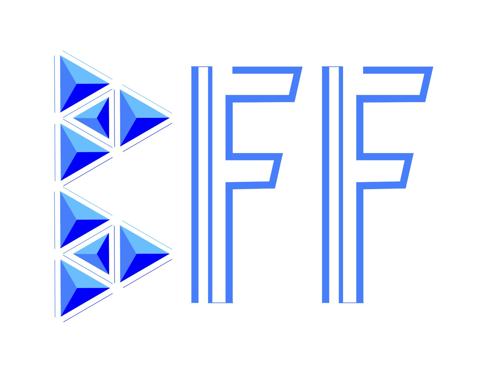 Công Ty TNHH Công Nghệ Đo Lường BFF
