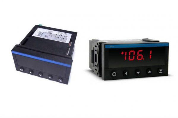 Bộ chuyển tín hiệu điện trở Shunt sang 4-20mA
