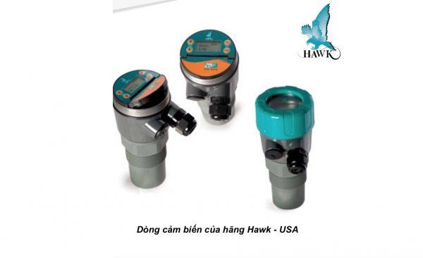 Cảm biến MWB1A của Hawk