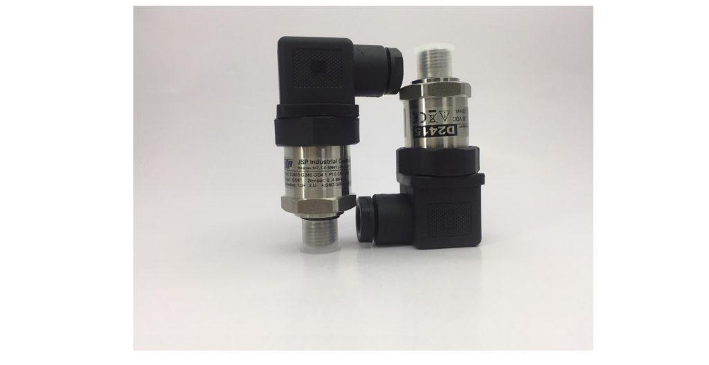 Ảnh của cảm biến D2415 - 400bar