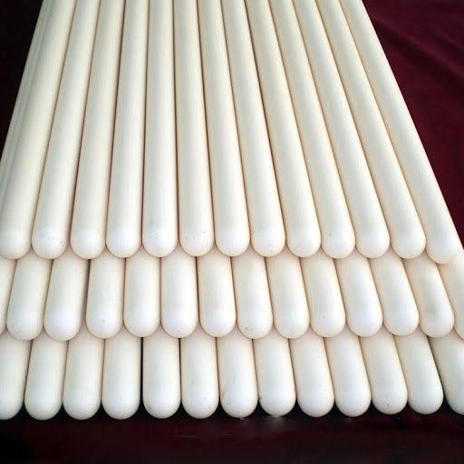 sư chiu nhiet 1800 loại C799
