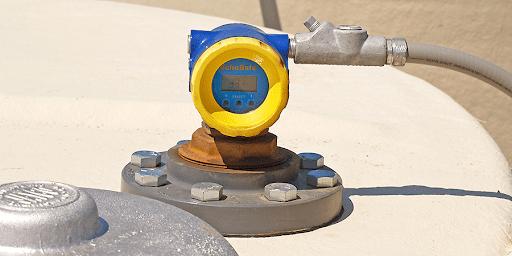 Cách chọn cảm biến đo mức nước như thế nào ?
