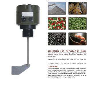 Cảm biến đo mức ROT320L-220