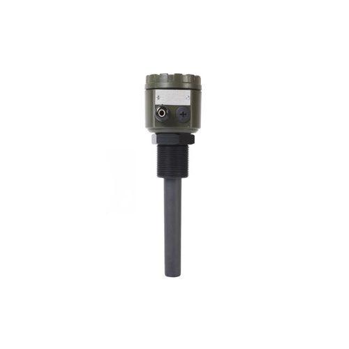 Cảm biến điện dung LSHD315-24VDC