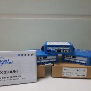 Bộ chuyển tín hiệu Pt1000 - OMX333UNI