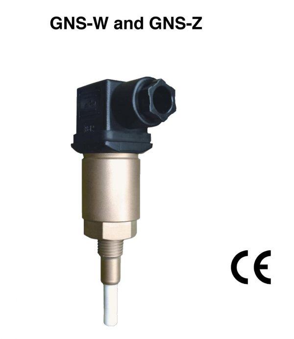 Cảm biến điện dung GNS-Z