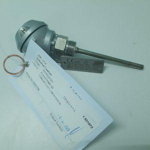 Dòng cảm biến đo nhiệt có chứng chỉ ATEX