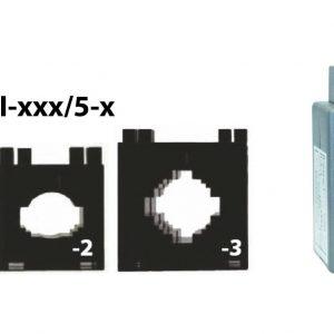 CT dòng 0-800A ngõ ra 4-20mA