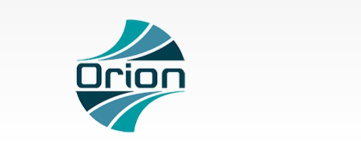 Orion Level