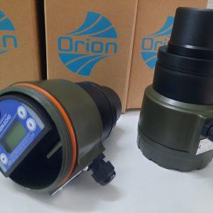 Dòng cảm biến ECH310 hãng ORION
