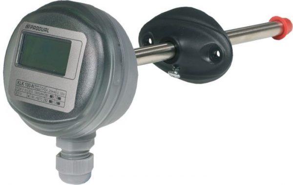 Cảm biến đo độ ẩm KLK 100-N