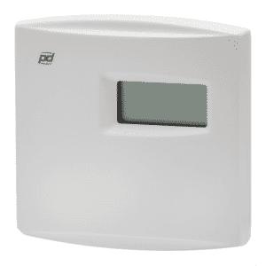 Cảm biến đo khí CO2 lắp trong phòng