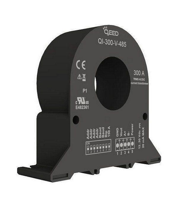 QI-300-V-485