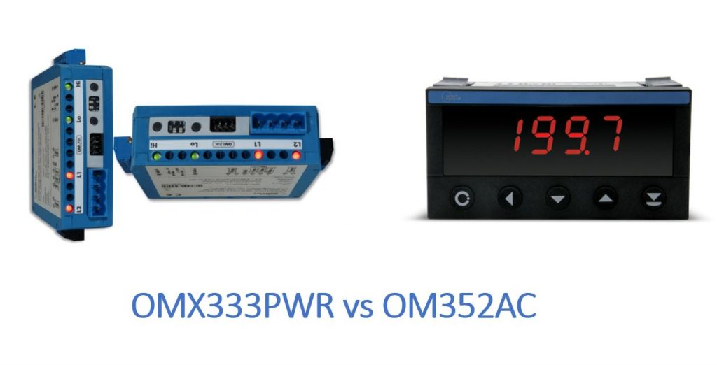 Bộ chuyển dòng CT 0-5A sang 4-20mA