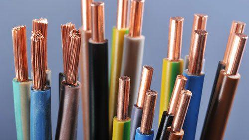 Điện trở dây dẫn là gì ?