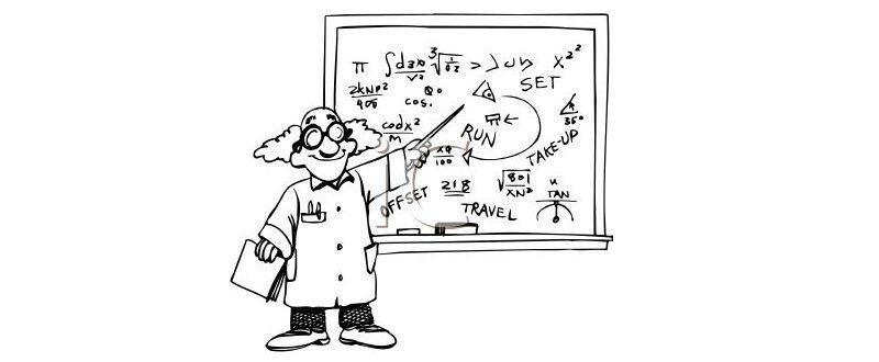 Tìm hiểu về điện trở suất